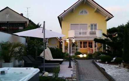 Traum Immobilie in Süden von Ingolstadt