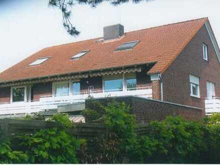 2-Fam. bzw. 3-Fam. Haus, Ideal für Freiberufler o. Großfamilien m. mehreren Generationen