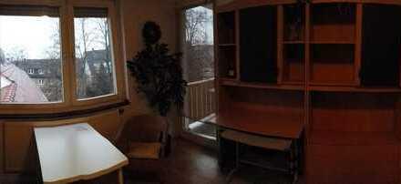 WG - 1 Zimmer Koln, neben Rhein (Wiener Platz)