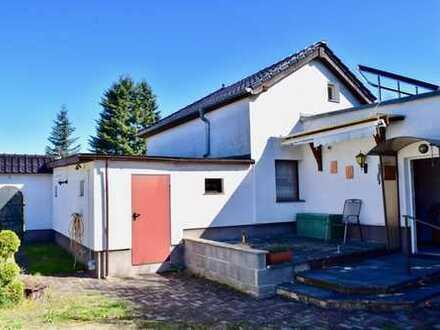 Bungalow in Hohen Neuendorf