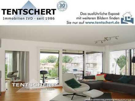 ++ Moderne 3-Zimmer-Wohnung in Söflingen ++