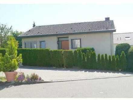 Einfamilienhaus freistehend in Winnenden-Schelmenholz