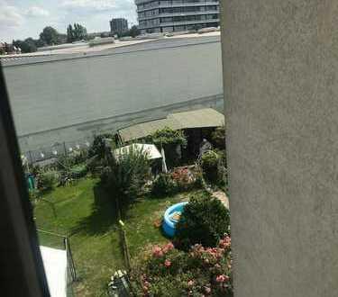 Attraktive 5-Zimmer-Wohnung in Braunschweig