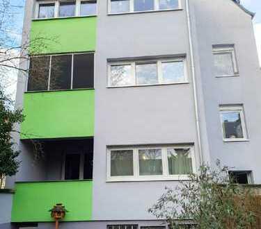 Top-Modernisiertes 1-2 Familienhaus in zentrumsnaher Lage!