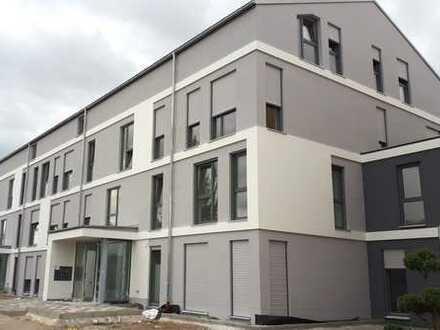 Sehr luxuriöse vier Zimmer Wohnung in Augsburg, Göggingen
