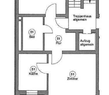 Renting 2-room furnished apartment in Unterschleißheim / near S1