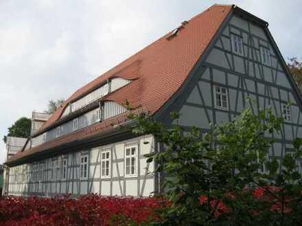 Traumhaft schön Wohnen in Adelsberg