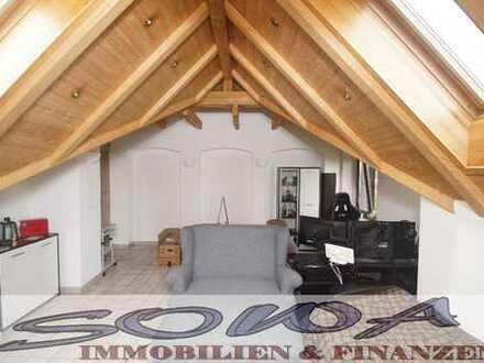 Neuzugang - 4 Zimmerwohnung mit Balkon zu vermieten - Ihr Immobilienexperte in der Region: SOWA I...