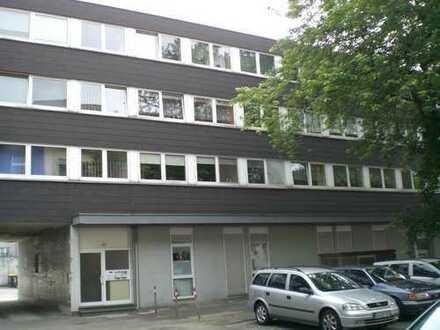 3-Zimmer-Wohnung Nähe Hauptbahnhof