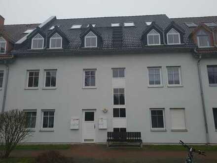 Bild_Tolle 2 Zimmerwohnung mit Balkon und Tiefgarage