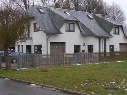 Wunderschöne Wohnung in Neukirchen bei Crimmitschau