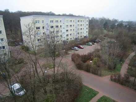 Wohnanlage am BUGA-Park *** Nähe Bornstedt-Carreé