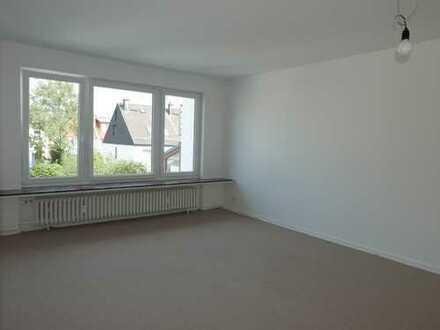 4-Zimmer-Wohnung in Findorff beim Findorffmarkt (W2)