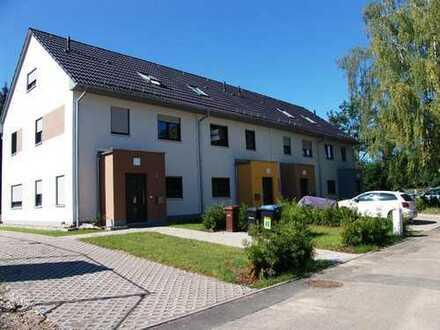 Schickes Reiheneckhaus in ruhiger grüner Wohnlage in Oberwartha sucht ab Januar 2020 neue Mieter!