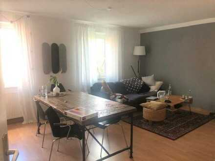Schöne 3 Zimmerwohnung in zentraler Lage von Dortmund!