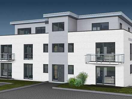 Wunderschöne Souterain Wohnung mit großer Terrasse und eigenem Gartenanteil oder Wohnung im 1 OG