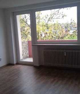 Helle ruhige Wohnung in Birken, Bayreuth