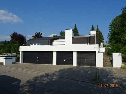 Einfamilienhaus in Wildberg-Wächtersberg (auch für Wohngemeinschaft geeignet)