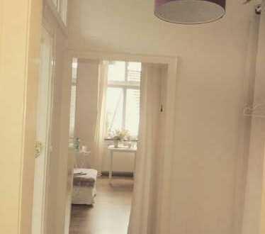 Schöne zwei Zimmer Wohnung in Ennepe-Ruhr-Kreis, Schwelm