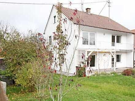 3 Zimmer Wohnung in Freienried