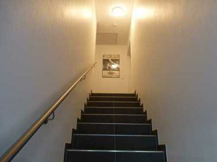 2-Zimmer - Komfortwohnung, Ihr neues Zuhause