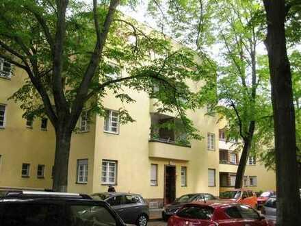 NEUER PREIS! Eigentumswohnung in Hakenfelde