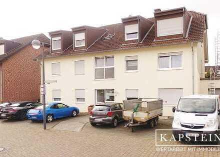 𝑲𝑨𝑷𝑺𝑻𝑬𝑰𝑵 𝑰𝑴𝑴𝑶𝑩𝑰𝑳𝑰𝑬𝑵 - Mehrfamilienhaus in gefragter Lage von Baesweiler