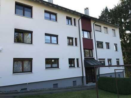 Brunnengasse 10, 78713 Schramberg