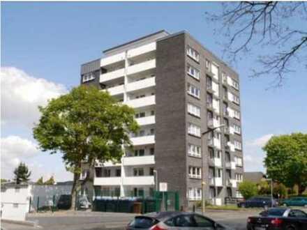 Schöne drei Zimmer Wohnung im Rhein-Erft-Kreis, Bergheim
