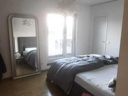 1.650 €, 127 m², 5 Zimmer