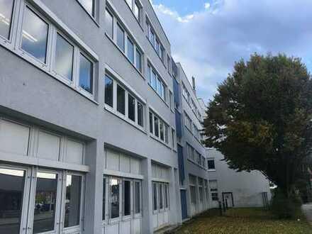Renovierte Bürofläche in Essen Kettwig | moderne Ausstattung | ruhige Lage | RUHR REAL