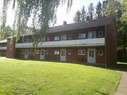 1-Zimmerwohnung in Vechta