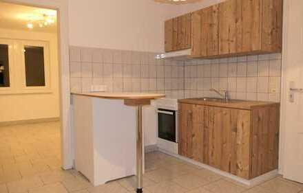 Schöne helle zwei Zimmer Wohnung in Calw (Kreis), Calw