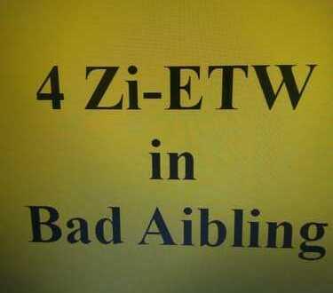 Traumhafte 4 Zi-DG-Whg. in ruhiger, zentraler Lage
