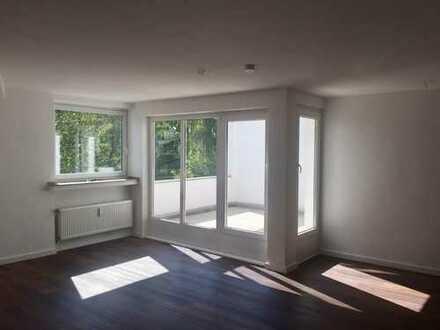 Schöne, helle 4-Zimmer Wohnung