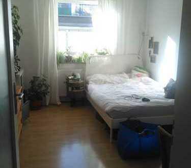 !!! 1 Zimmer Wohnung sucht Ihren Mieter !!!