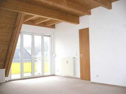 Sehr schöne 2-Zimmer-Studio-Wohnung in Chemnitz