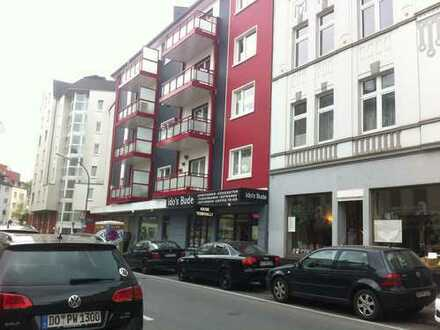 Klinikviertel - Kreuzviertel- Möllerbrücke -schönes Ladenlokal / Kiosk