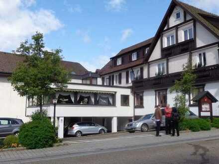 gepflegtes Hotel in Baiersbronn / schreiben Sie die Erfolgsgeschichte weiter!
