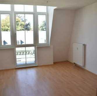 !!! 2 - Raum Wohnung zum wohlfühlen und entspannen !!!