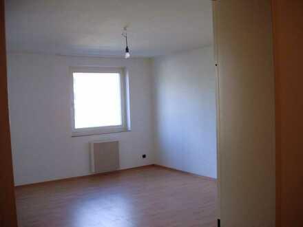 47 m^2 Appartement / Ideal für Singles