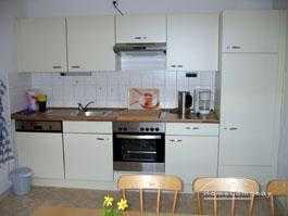 Möbliert 5-Zimmer Apartment in Meißen Nähe Dresden