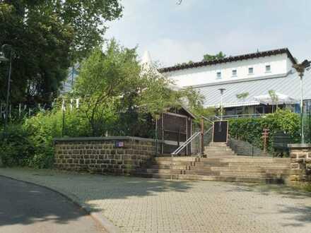 N3 Immobilien Prestige Objekt, Ideal für Brauereien geeignet als Wirtshaus, Sudhaus mit Fernblick