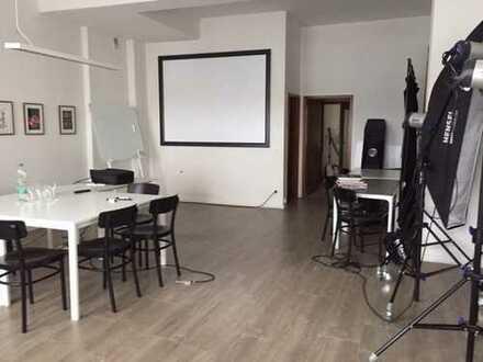 Büroräume in Bonn-Friesdorf