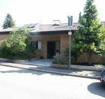Wohnen in 4 ZW, 108,95m² am Tannenberg