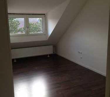 Schöne 2-Zimmer Wohnung in Stuttgart-Zuffenhausen
