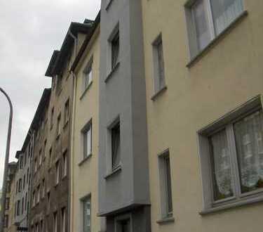Kleine DG-Wohnung sucht neuen Bewohner