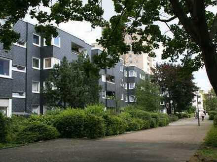 Schöne 3-Zimmer-Wohnung in Köln-Seeberg