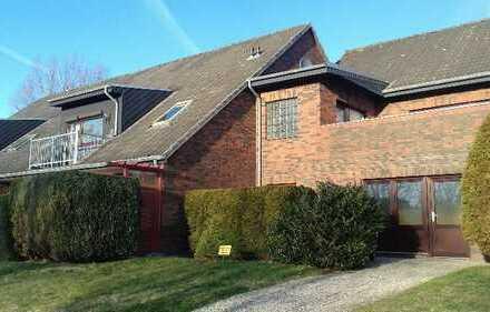 Ihr neues Zuhause! 4 Zimmer Wohnung mit Terrasse, Schwimmbad und Sauna