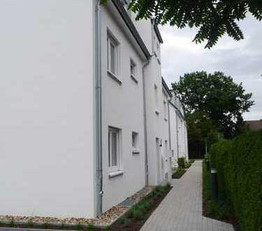 *Gemütliche Neubau-Wohnung aus 2017!*